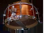 купить тарелки для барабанов